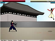 Dragon fist 2 battle for the blade